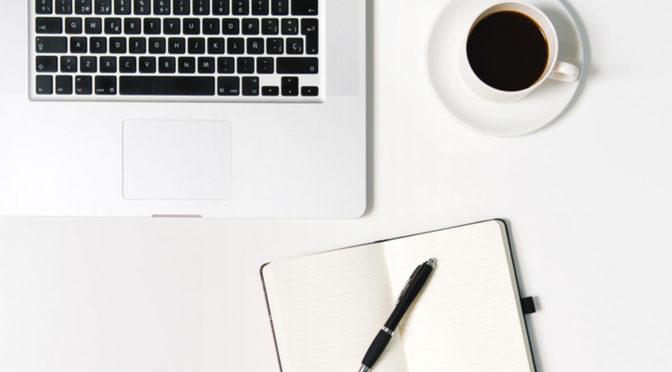 5 фишек онлайн переговоров